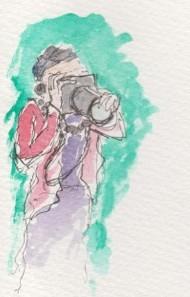 yee liu photographer
