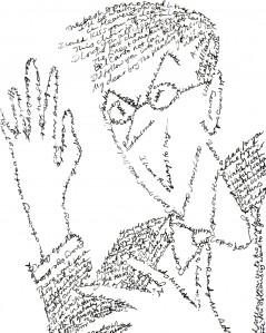 cropped-hdw-70-birthday-card2.jpg