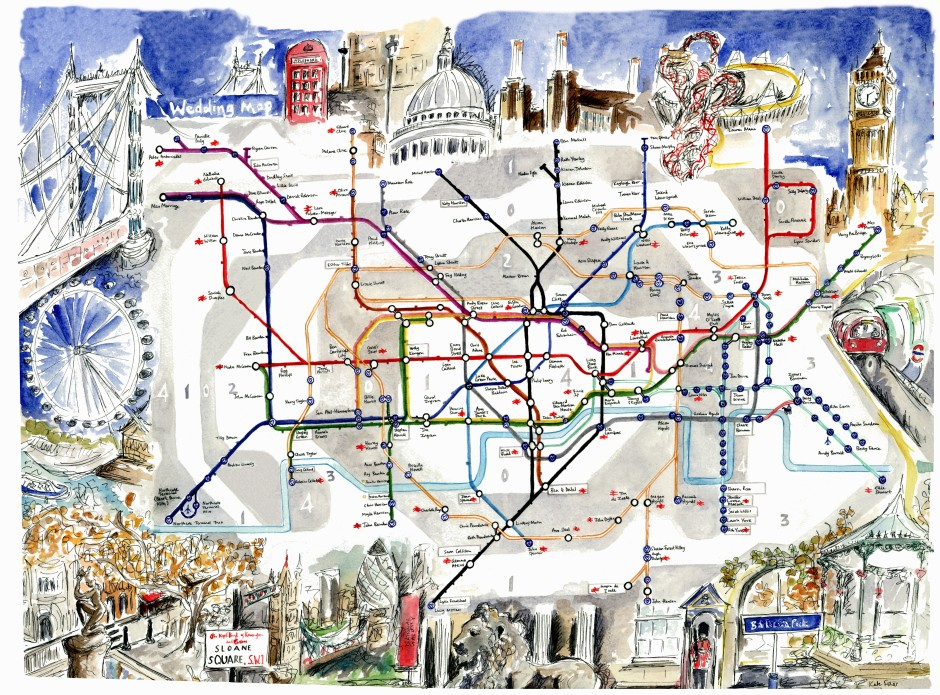 Wedding tube map copy6 copy