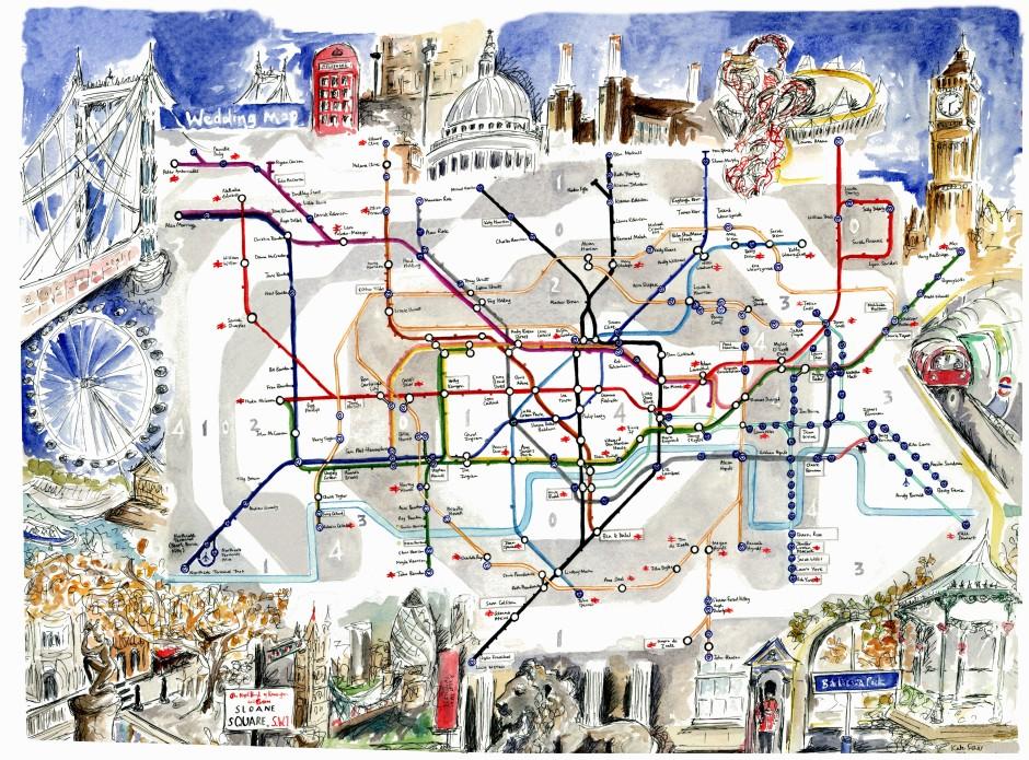 Wedding tube map copy6 copy